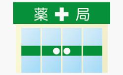 十二指腸潰瘍の治療【薬・食事・入院】と期間や費用
