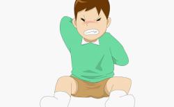 帯状疱疹の痛みのピークやいつまで続く?緩和する方法は?