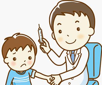 インフルエンザワクチンの効果の有効期間は?水銀の毒性は?