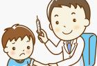 インフルエンザ予防接種したのにかかる?症状は軽い?
