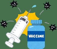 influenza-hiyou