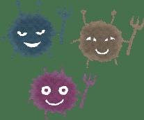 influenza-kansen