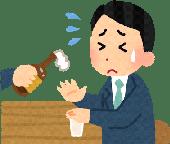 jinmasin-sake
