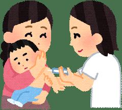 mizubousou-vaccine