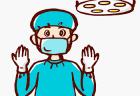 網膜剥離の失明の危険性は?前兆や検査・治療・再発について