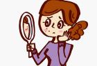 くも膜下出血での水頭症【後遺症】の症状は?シャントとは?