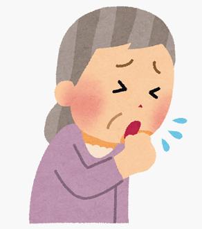 クラミジア肺炎の症状や原因・治療法は?性病との関係は?