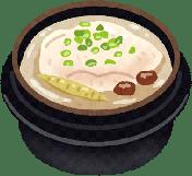 jinjyousei-kansn-syokuji