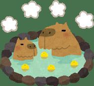 kansen-syoujyou-onsen