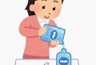 抜け毛対策【食べ物・シャンプー・サプリメント・育毛剤など】