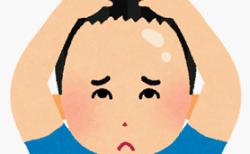 抜け毛の予防法【食べ物・洗髪法・マッサージ・シャンプー】