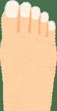 tumekansen-syoujyou