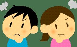 子供の情緒不安定の症状や原因は?薬など対策や親の対応は?