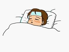 川崎病でのアスピリンの目的や副作用は?肝機能障害とは?