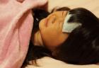 緑内障の予防法【食事・目薬・レーザー・運動・メガネなど】