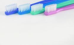 虫歯の治療方法は?詰め物の種類の他、治療後に痛い原因は?