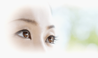 飛蚊症と網膜剥離の症状の違いは?原因はストレス?