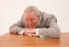花粉症で倦怠感と眠気・筋肉痛・微熱・寒気を伴う原因と対策