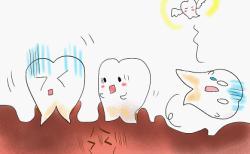 歯周病の予防法【歯磨き粉・食べ物・ガム・チョコレートなど】