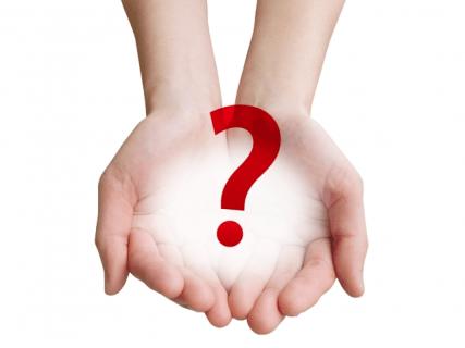 胆石の検査方法【胃カメラ・レントゲン・血液・入院】と費用