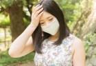 結核の咳の特徴は痰が絡む?感染しても咳が出ない事もある?