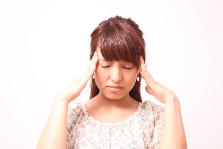メニエール症候群の症状や原因・検査法は?薬など治療法は?