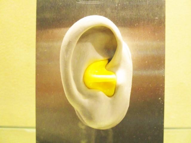 突発性難聴での補聴器の効果や選び方と価格【補助金は?】
