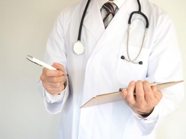 突発性難聴は入院が必要か!期間や治療費用・保険適用は?