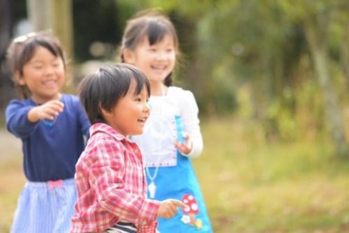 発達障害の子供の特徴や接し方など対応はどうすれば良い?