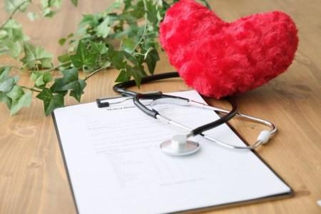 サルコイドーシスの症状【心臓・肺・目・皮膚】と検査・治療法