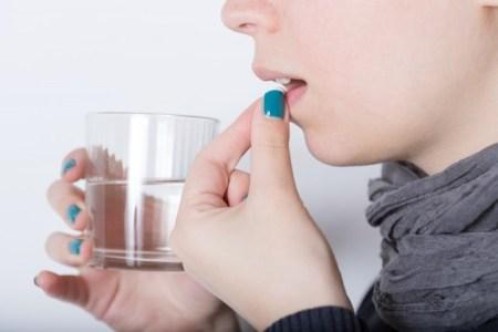 梅毒の治療の薬【ペニシリンなど】や期間や費用!完治する?