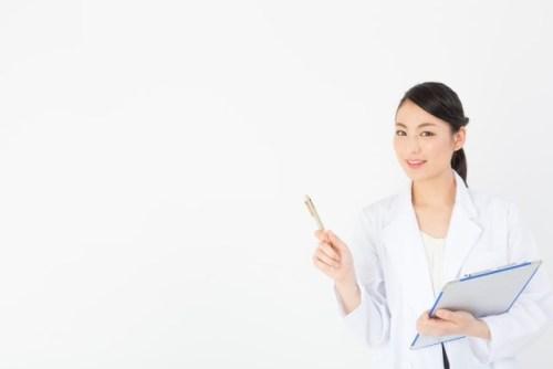 梅毒の検査方法【stsやtp】と費用!結果は即日?
