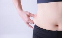 閉経すると太るか痩せるか?その原因と体重増加する場合のダイエット法