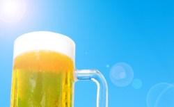 アルコール依存症の病院での薬など治療法と入院や治療期間