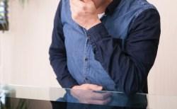 b型肝炎の治療法【薬と期間や費用】完治や予防法について