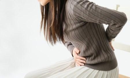 感染経路や症状・検査・治療法は?サルモネラ菌による食中毒