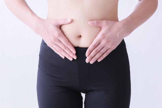 子宮内膜症の症状や原因・検査・治療法!自然治癒する?