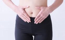 症状や原因・検査・治療法は?子宮内膜症は自然治癒する?