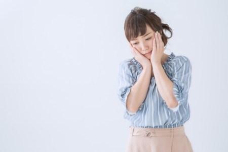 トリコモナスの男女の症状や感染経路・治療法【自然治癒する?】