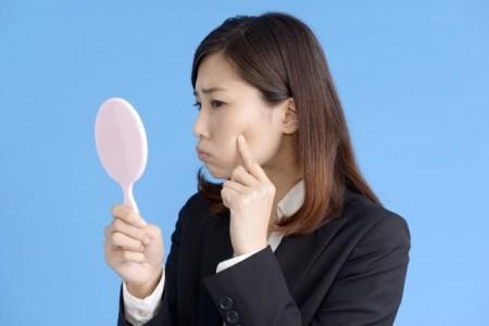 癜風の原因【ステロイドやストレス?】と症状や放置する影響