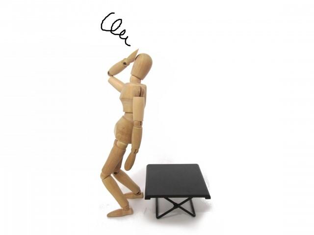 起立性調節障害の症状や診断法と治し方【不登校の原因に?】