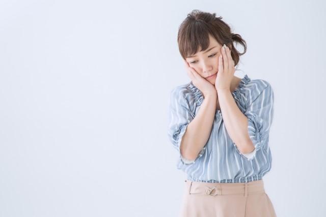 吃音の症状や原因と治療法【病院の何科を受診?】