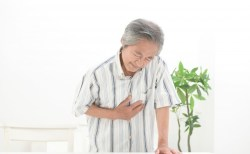 萎縮性胃炎の症状や原因と治療法や食事【コーヒーはOK?】