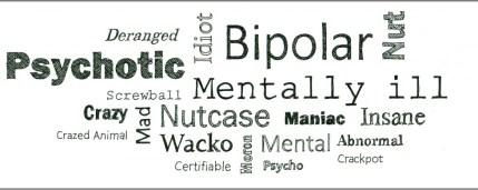 Mental-Illness-Cloud-1-1024x390