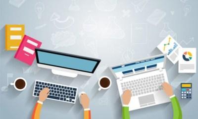 NetBase-Impacting-Businesses-through-Social-Media-Monitoring