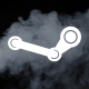 How to Change Your Steam Account Name