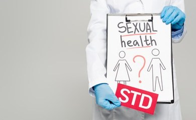 seattle woman spreads stds intentionally