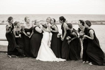 Bridal-Party-0351