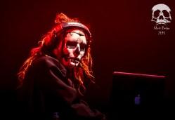 DJ Ginger Fish (9 of 9)