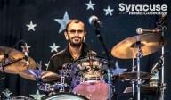 Ringo 2